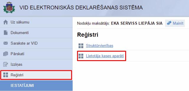 Registri_Lietotaja_kases_aparati
