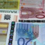 Latu pāreja uz eiro