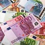 eiro_ieviesh