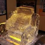 ledus kases aparāts